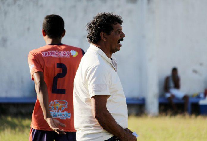 Nando esportes - foto - Gilvan Silva [OFFS]