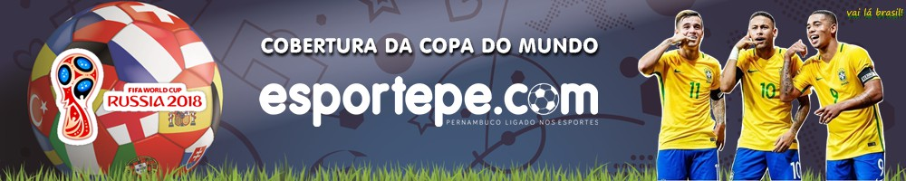 EsportePE