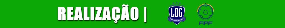 Banner- Gravataense 2018 - 2