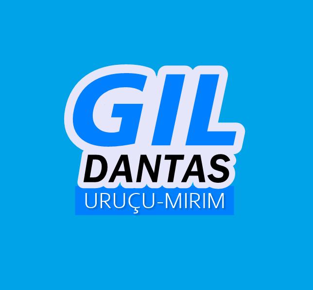 Gil Dantas